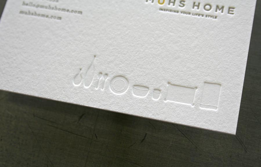 studio-on-fire-Muhs-Home-letterpress-Business-Card-Detail.jpg