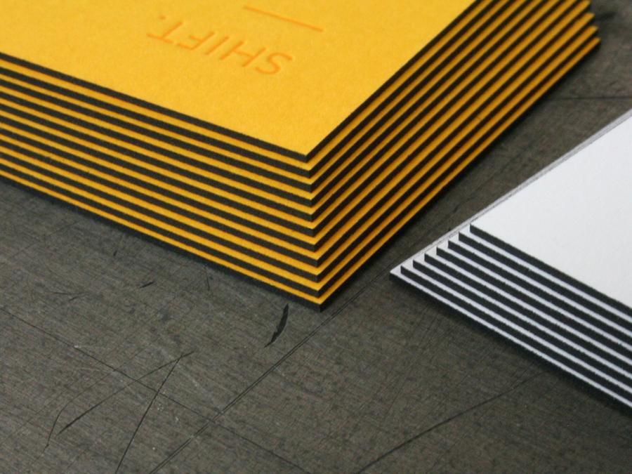 studio-on-fire-shift-letterpress-business-cards-edges.jpg