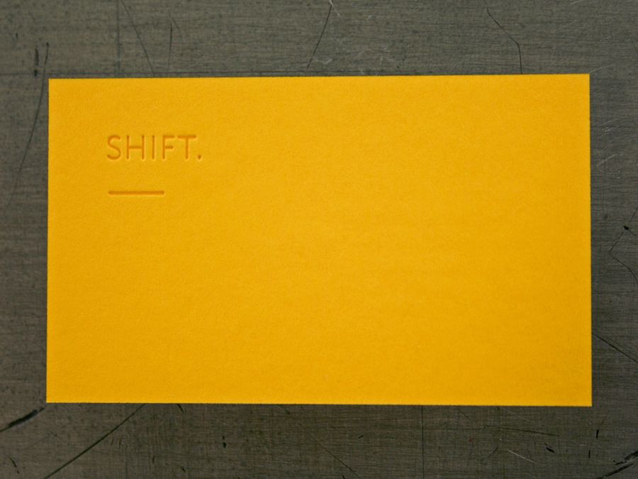 studio-on-fire-shift-letterpress-business-cards-tonal.jpg