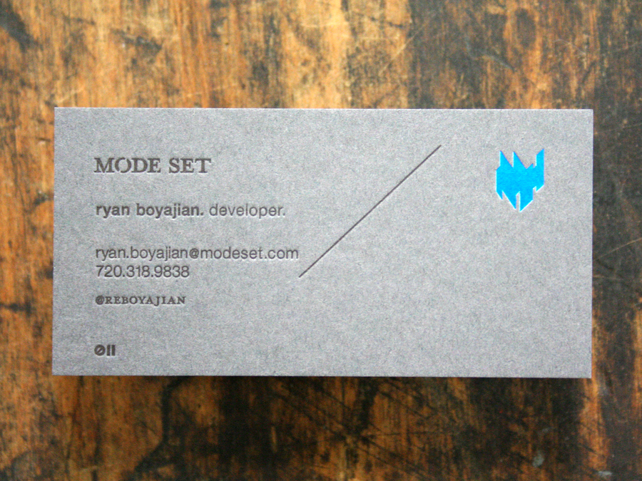 studio-on-fire-Modeset-letterpress-business-card2.jpg