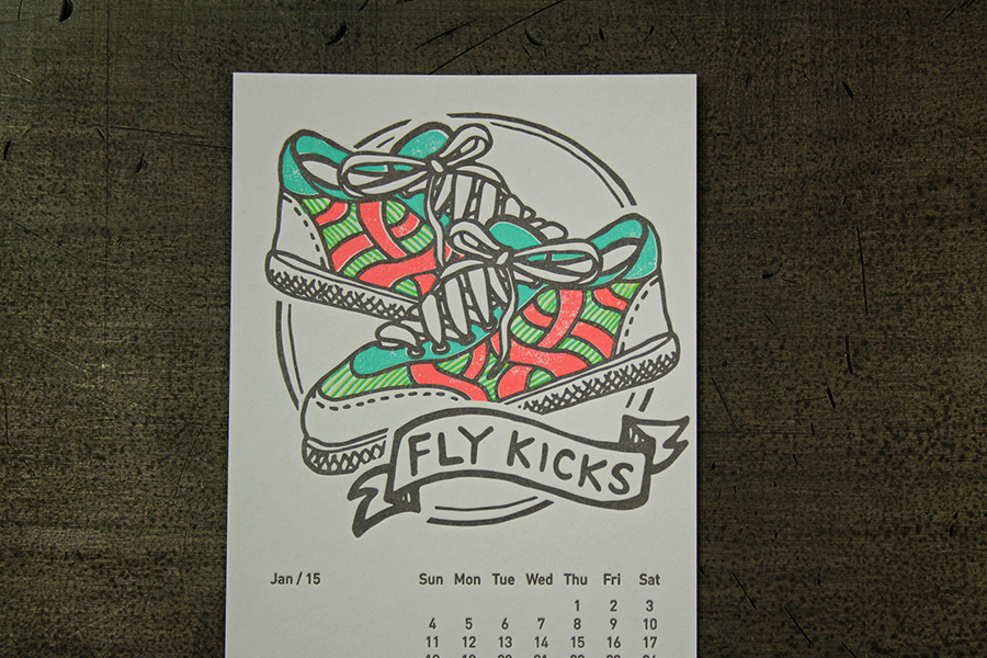 StudioOnFire_letterpress-Calendar-2015-promo-jan.jpg