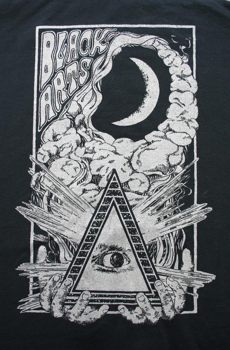 studio-on-fire-tee-shirt-black-arts.jpg