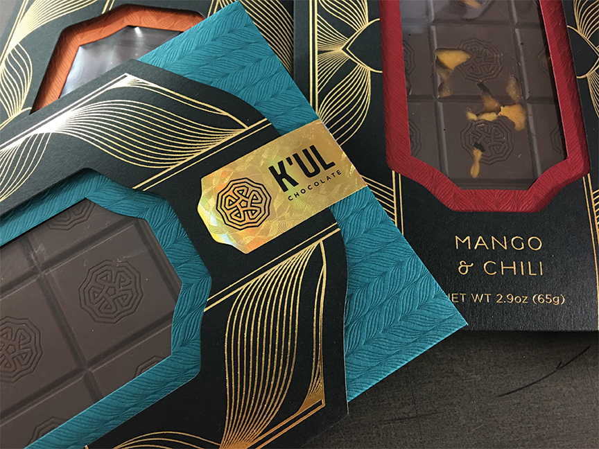 Studio-On-Fire-Kul-chocolate-letterpress-foil-packaging-label.jpg