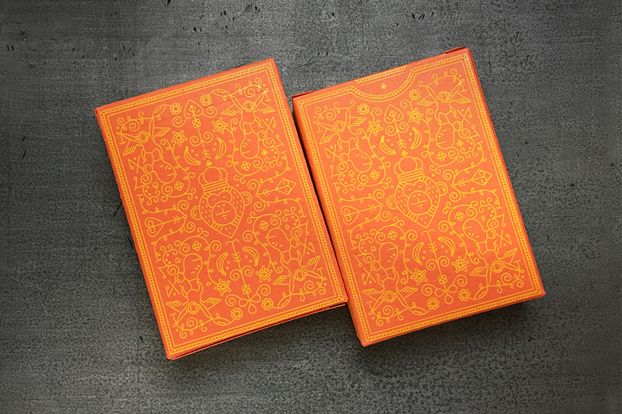 studio-on-fire-mailchimp-foil-packaging_web-orange.jpg