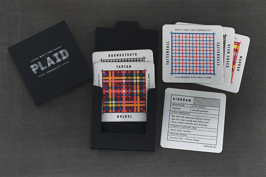 studio-on-fire-plaid-coasters-letterpress-display.jpg
