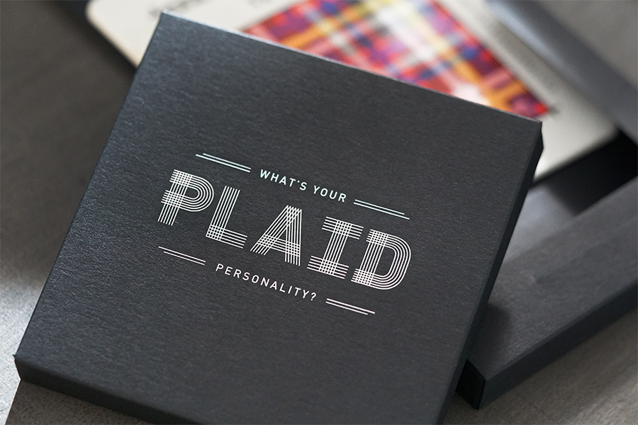 studio-on-fire-plaid-coasters-letterpress-engraving.jpg