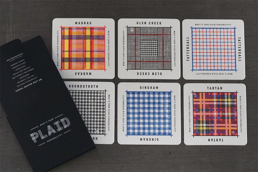 studio-on-fire-plaid-coasters-letterpress-grid-and-case.jpg
