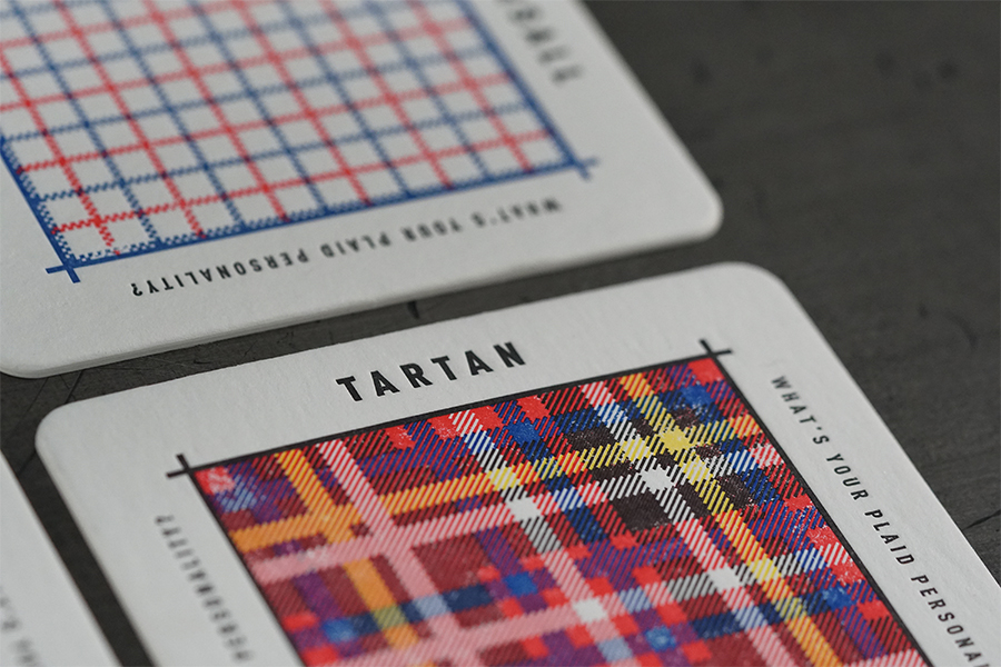 studio-on-fire-plaid-coasters-letterpress-tartan.jpg