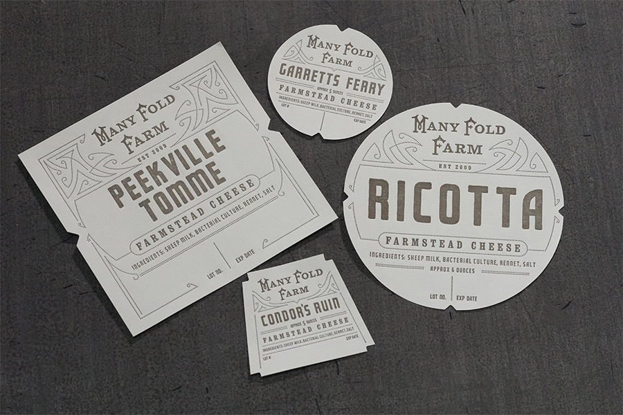 studio-on-fire-many-fold-farm-letterpress-labels-set.jpg