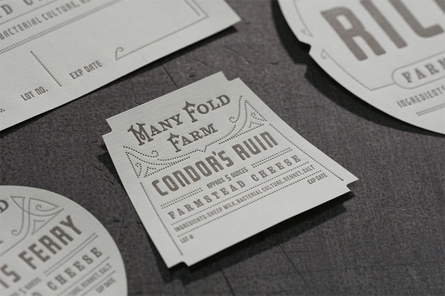 studio-on-fire-many-fold-farm-letterpress-labels-condors-ruin.jpg