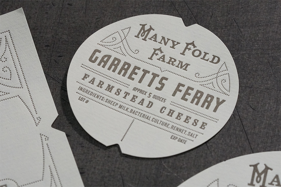 studio-on-fire-many-fold-farm-letterpress-labels-garretts-ferry.jpg
