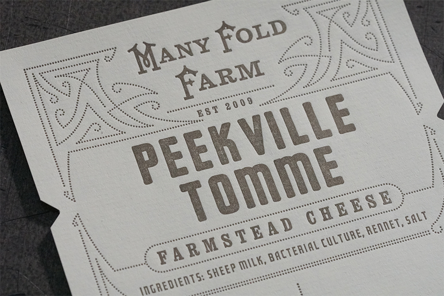 studio-on-fire-many-fold-farm-letterpress-labels-peekville-tomme.jpg