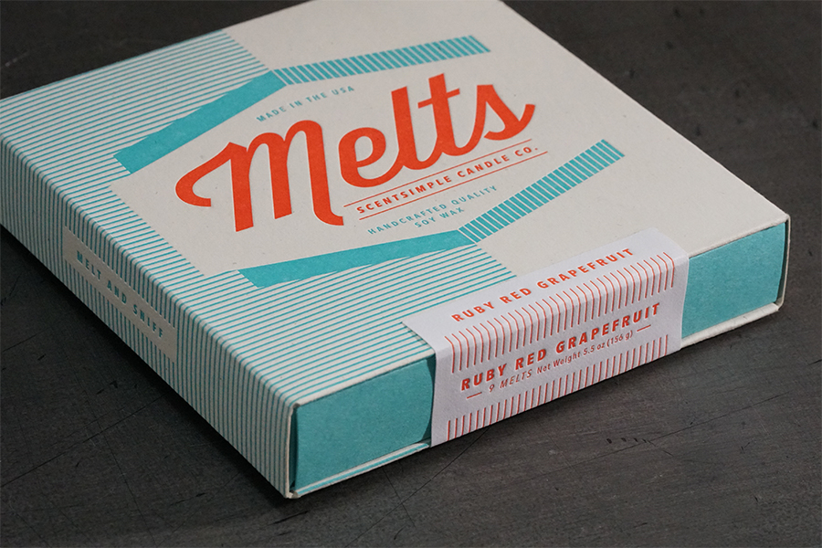 studio-on-fire-melts-letterpress-packaging-front-label.jpg