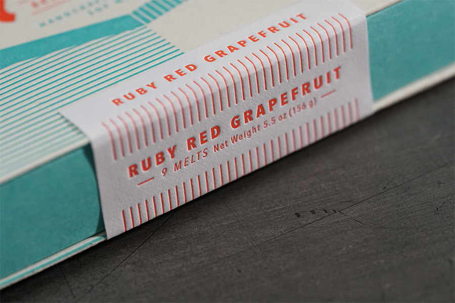 studio-on-fire-melts-letterpress-packaging-label.jpg