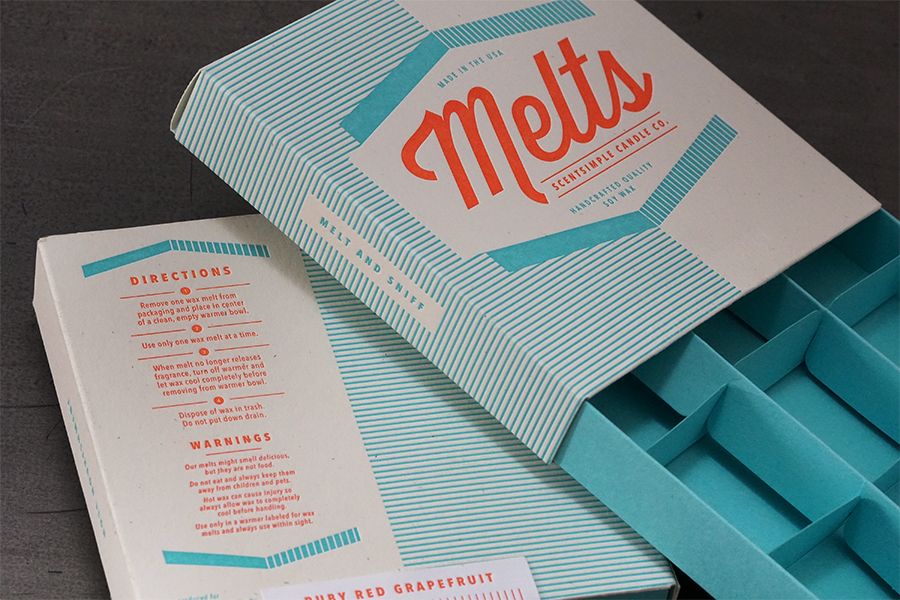 studio-on-fire-melts-letterpress-packaging-stacked-tray.jpg
