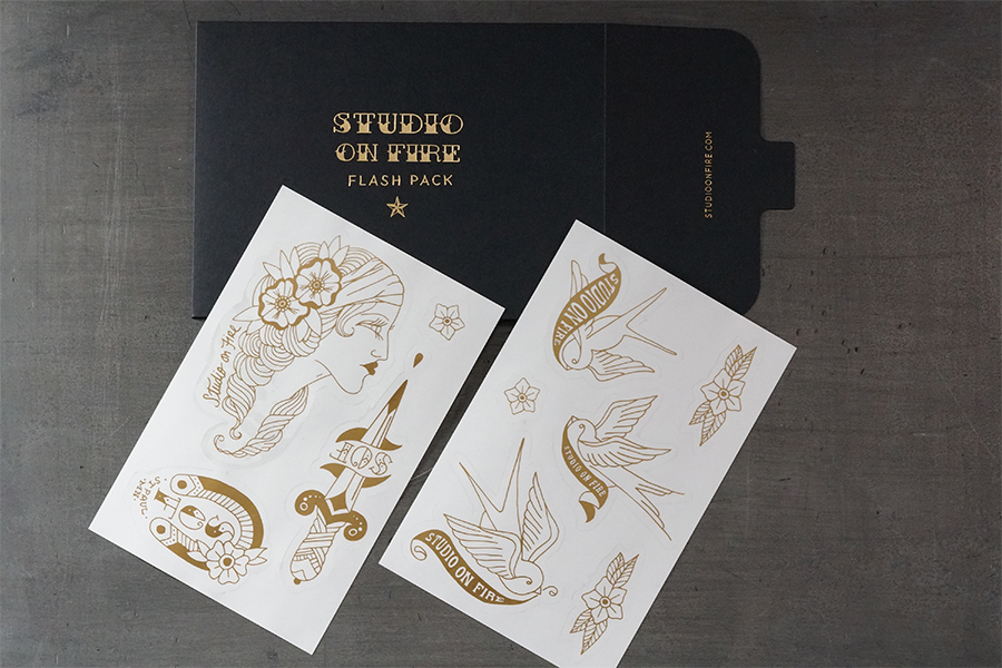 studio-on-fire-tattoo-stickers-gold-set.jpg