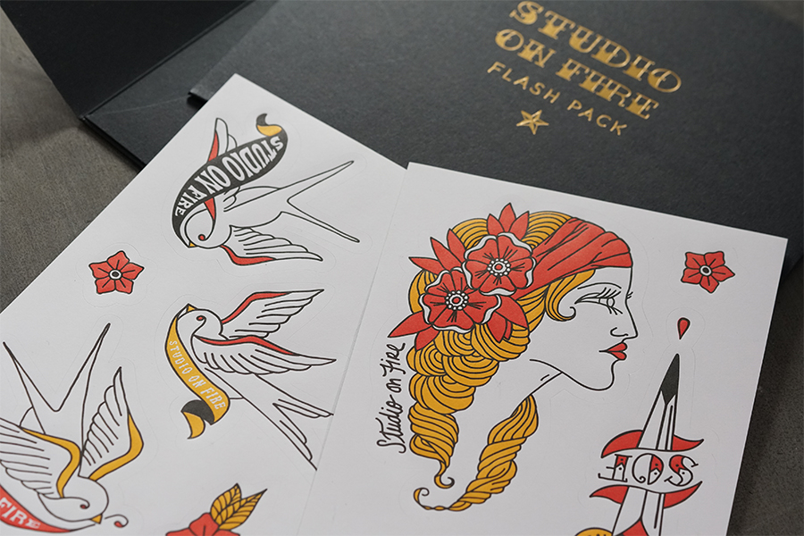 studio-on-fire-tattoo-stickers-letterpress-sticker-set.jpg