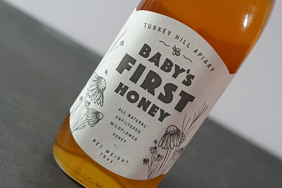 studio-on-fire-turkey-hill-apiary-letterpress-label-babyfirst.jpg