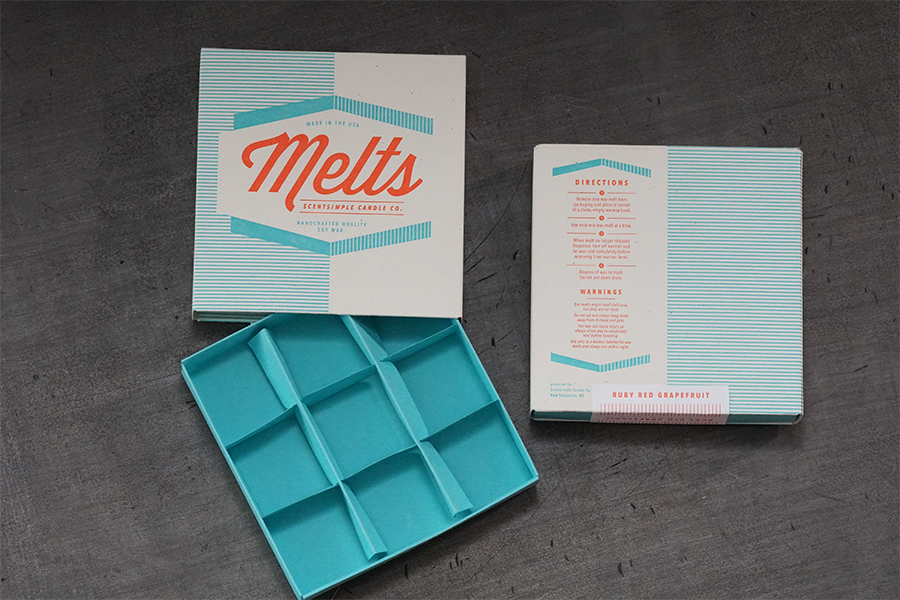 studio-on-fire-melts-letterpress-packaging-divided-tray.jpg