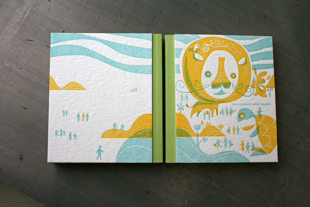 studio-on-fire-mcknight-letterpress-bookcover-front-back.JPG
