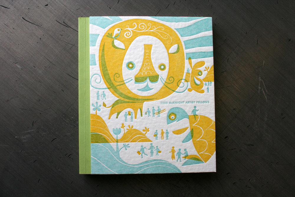studio-on-fire-mcknight-letterpress-bookcover-front.JPG