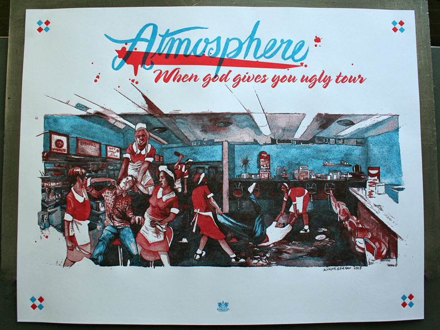 studio-on-fire-rhymesayers-Atmosphere-letterpress-Poster-poster.jpg