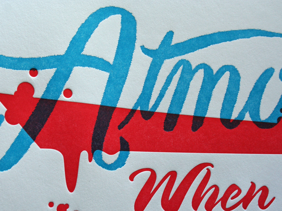 studio-on-fire-rhymesayers-Atmosphere-letterpress-Poster-type-detail.jpg