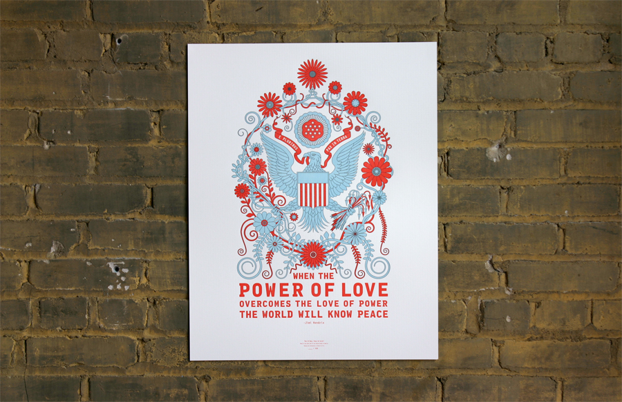 studio-on-fire-power-of-love-letterpress-poster-full2.jpg