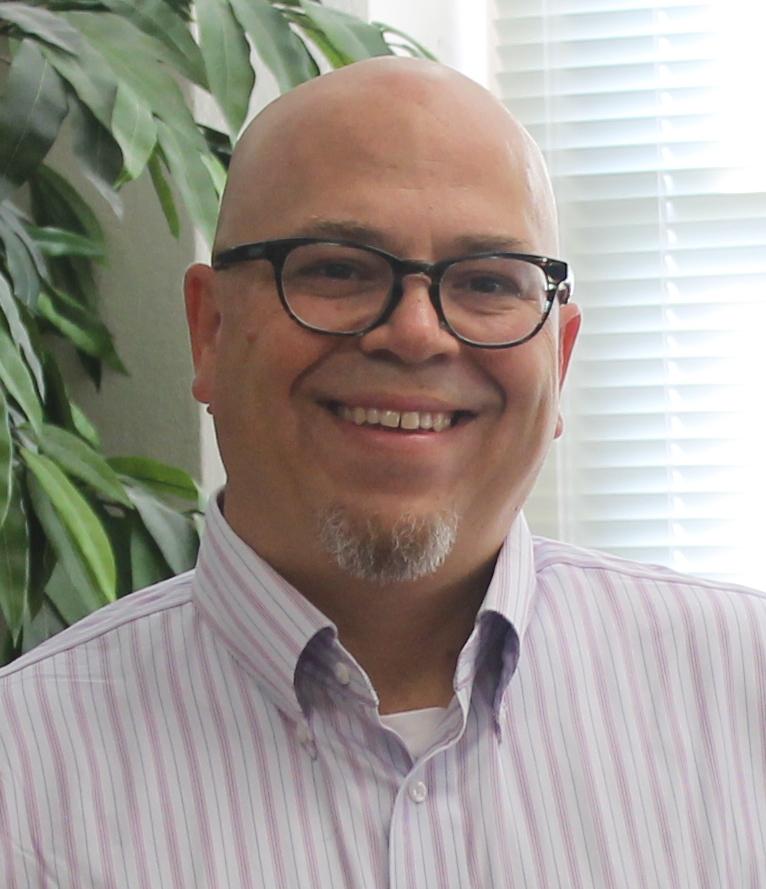 alan lattimer, phd  senior data scientist