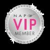 badge-vip.png