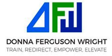 Ferguson Wright LLC