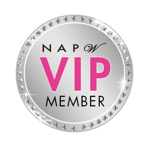 NAPW-VIP-Badge.png