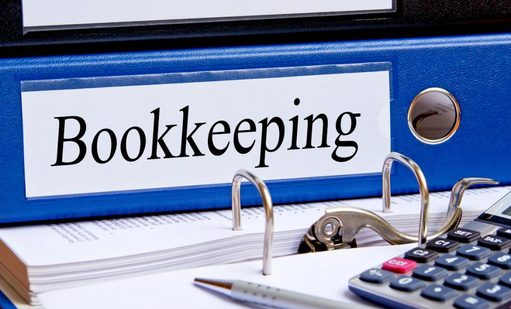 Q&ABookkeepingForStart-Ups_178452398.jpg