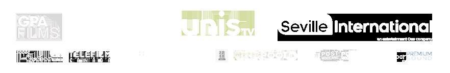 LPFQATLA-web-logos5-BLANC2.png