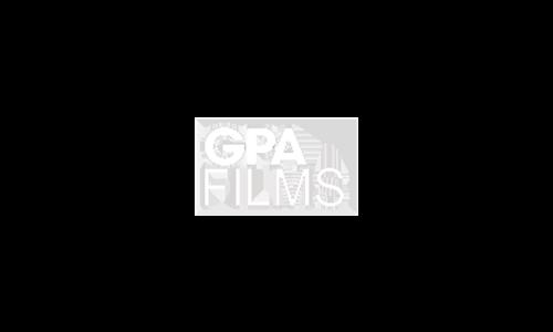 LPFQATLA-logos-site-GPA.png