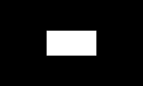 LPFQATLA-logos-site-funfilms.png