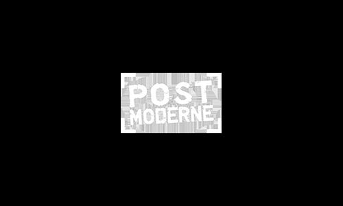 LPFQATLA-logos-site-PostModerne.png