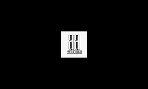 LPFQATLA-logos-site-aastudios.png