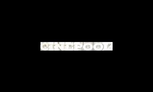 LPFQATLA-logos-site-cinepool.png
