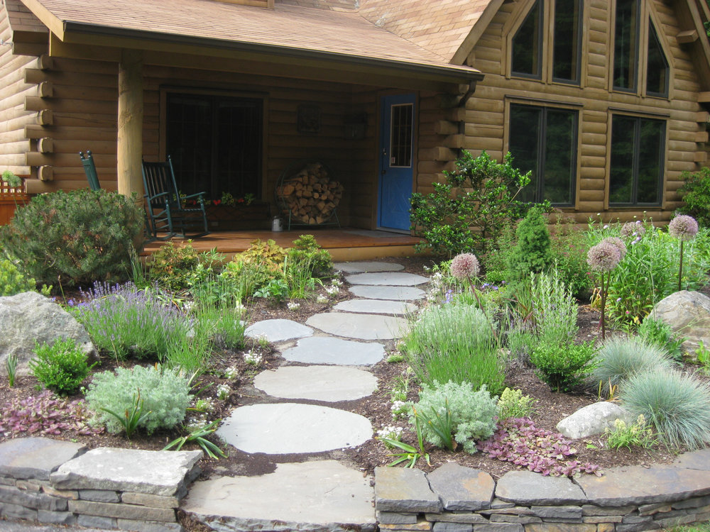 Landscaping projects June 09 020.jpg