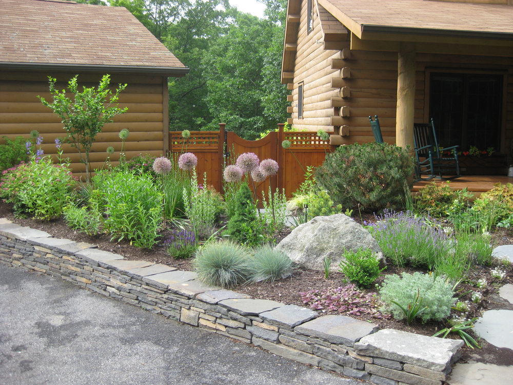 Landscaping projects June 09 021.jpg