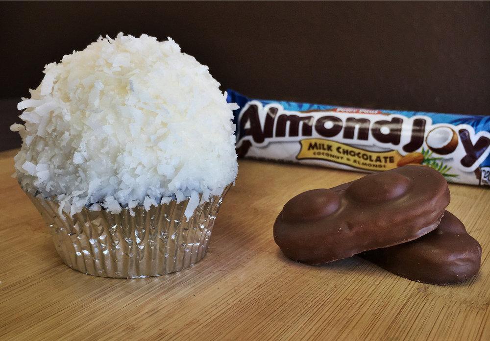 Almond Joy.jpg