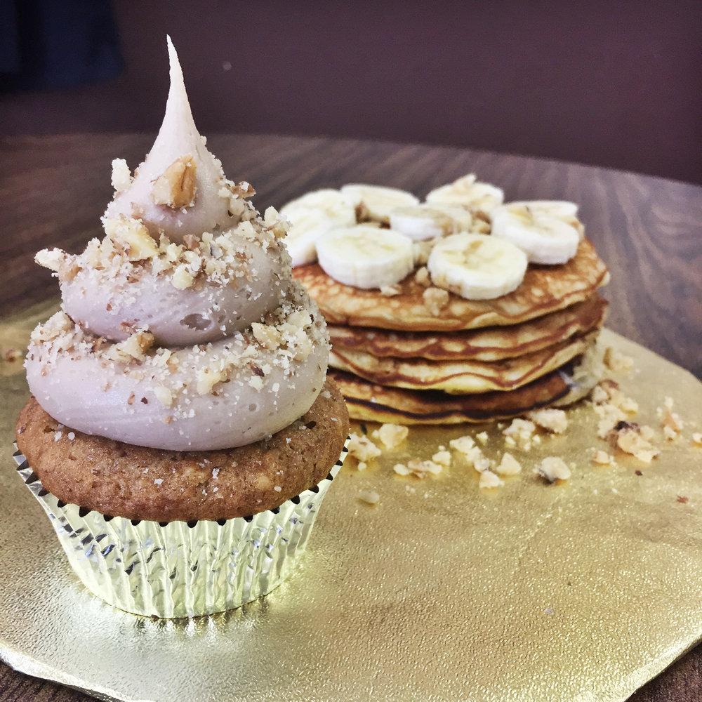 Banana Nut Pancake.jpg