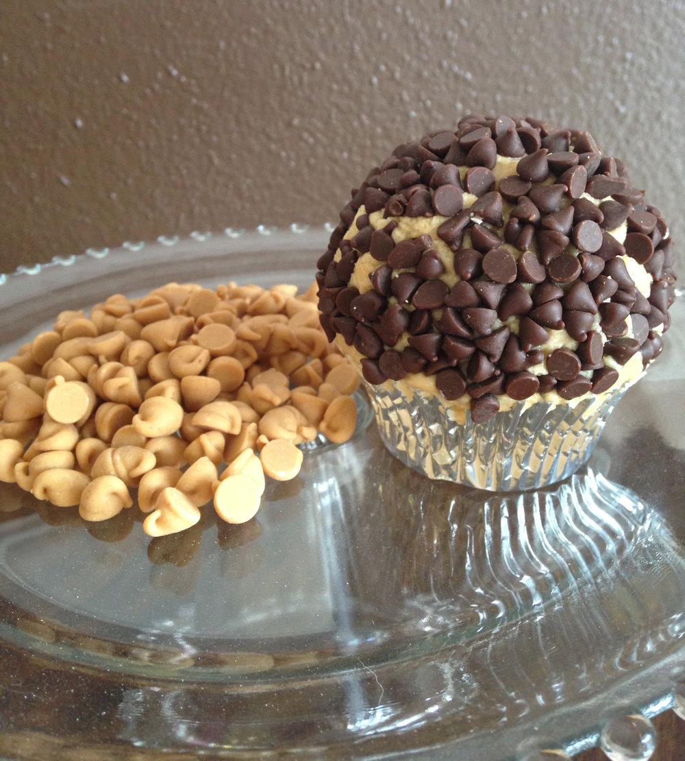 Chocolate PB Cup.jpg