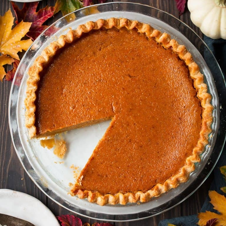 pumpkin-pie-5-768x1152.jpg