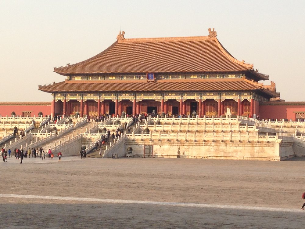 China, Forbidden City 3.jpg