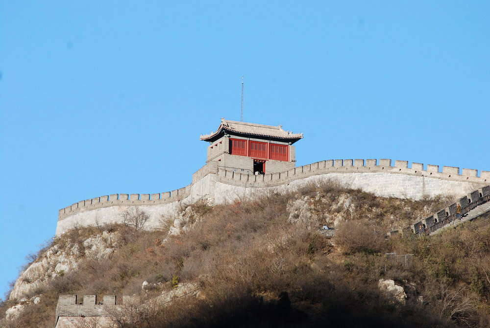 Great Wall 5.JPG
