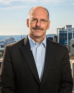 Ron Hanlon - Portrait - Profile Page - Web.jpg