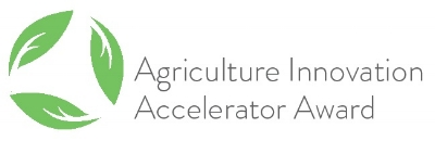 AIAA logo.jpg
