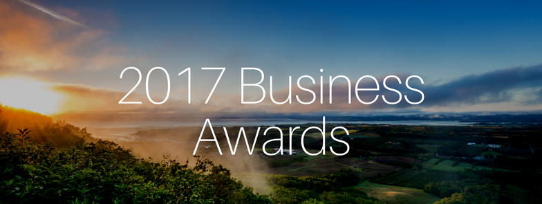 2017 Business Awards.png
